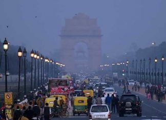 Best Places to visit in Delhi and NCR