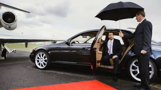 Save your Precious Time with Seattle Airport Limo