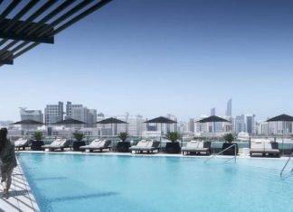Six Reliable Facilities you Love about Abu Dhabi Hotels
