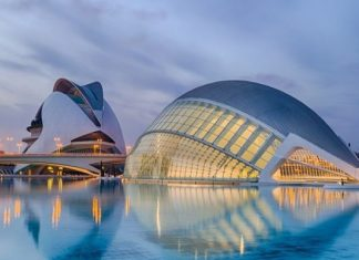 Surprising Things about Spain that will Blow Your Mind