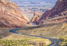 Luxury travel guide to Utah
