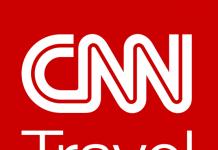 The cnn travel