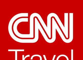 The cnn travel