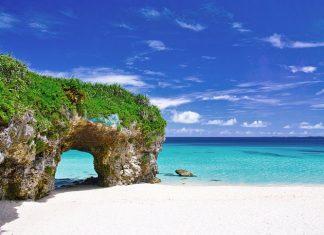 5 Best Beaches in Asia
