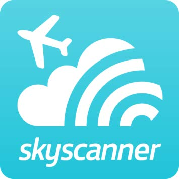Best sky scanner site for pc.