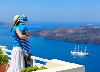Family Tour Packages Inside India!