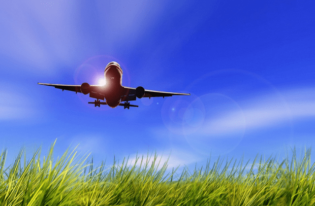 The Top cheap flight booking sites