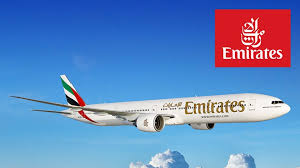 The best flight booking uae and dubai