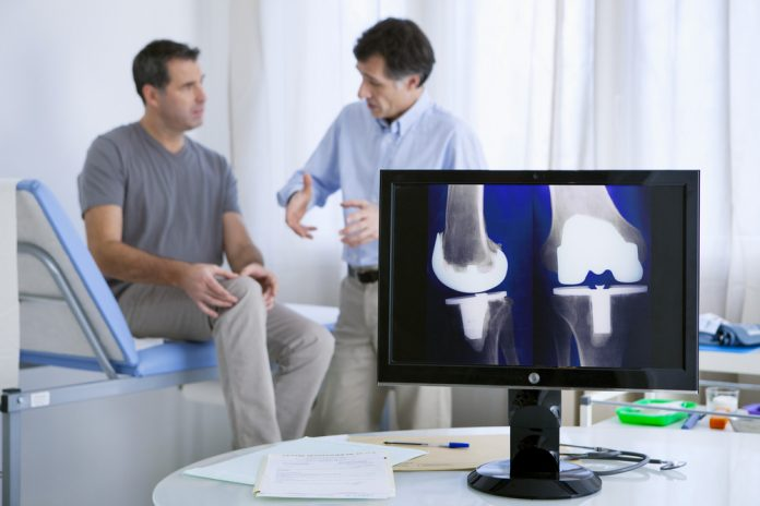 Getting Treatment with an Orthopedic Surgeon in Thailand Overview