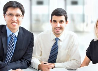 Business Talent Visa 132 6 Things You Need To know