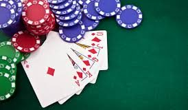 Poker Playing Styles: What They Are And How To Take Advantage Of Them