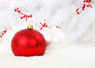 5 Tips for Organizing and Storing Holiday Decor