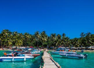 best travel experiences that real travel lovers seek when visiting Vietnam.