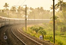 Want to Save Money When Traveling Around India? Here are the Tricks