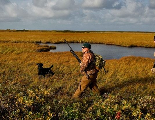 7 Things You Should Bring On Every Hunting Trip