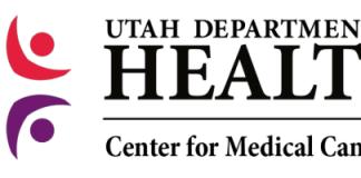 How To Get a Medical Marijuana Card in Utah