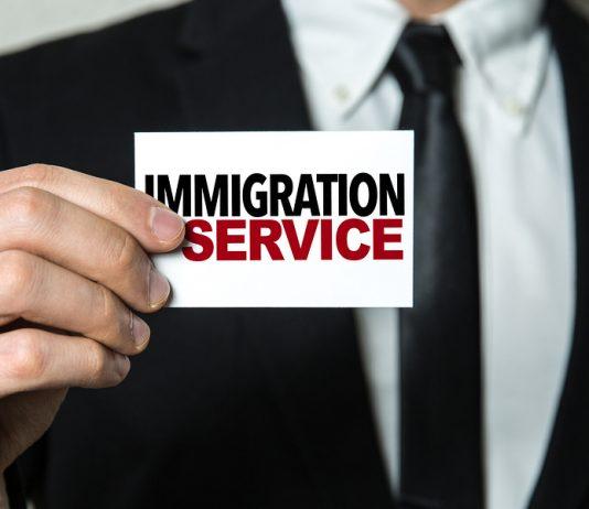 5 Ways To Choose A Trustworthy Migration Agent